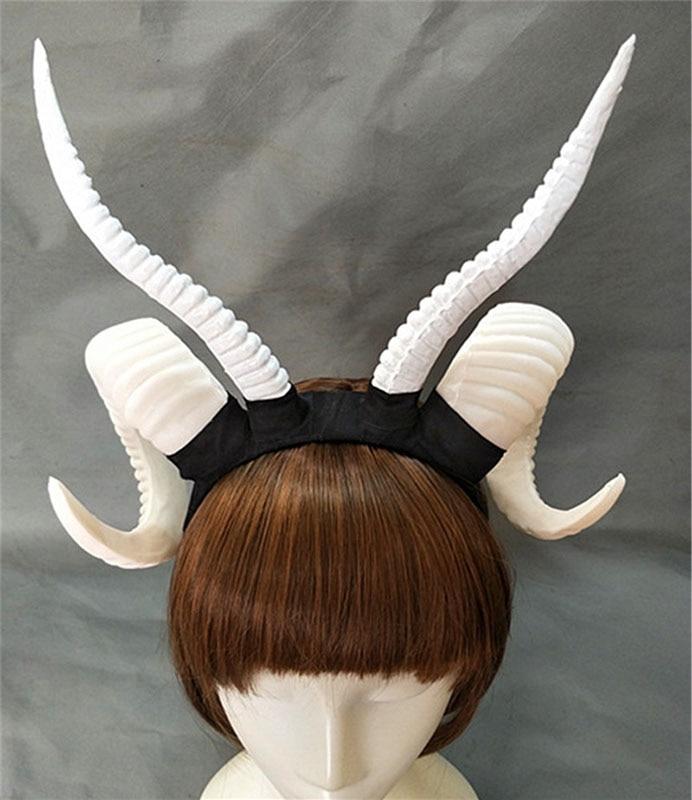 Handmade-Devil-Witch-Gothic-Lolita-Sheep-Horn-Headband-Hairband-Accessory-Cosplay-Halloween-Headwear-Cosplay-Photo-Props (3)