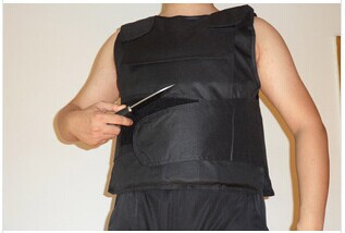 цена Safety protection, Stab Vest, protective clothing