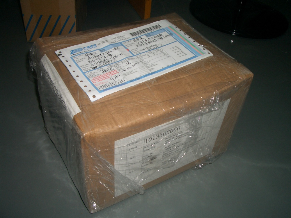 Полеви транзистор ZX7 200 (AC220V) платка с - Заваръчно оборудване - Снимка 4