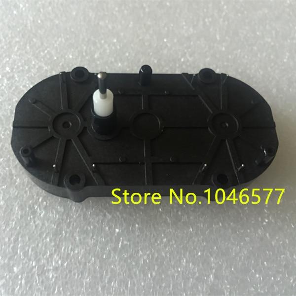 BKA30D R5 Stepper Motor,Auto instrument step motor,General VID28 05|step motor|stepper motormotor motor - AliExpress