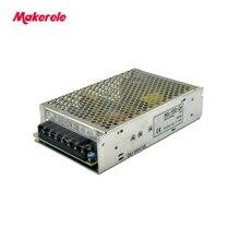 CE certification single output Mini size model switching power supply 150w 110V 220V AC to dc5V 12V 15V 24V 48V smps стоимость