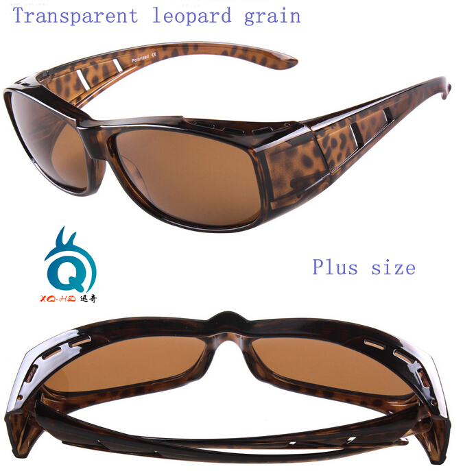 59b001e4ed3de ₪Pesca de Qualidade Venda Quente Óculos Polarizados Óculos de Sol ...