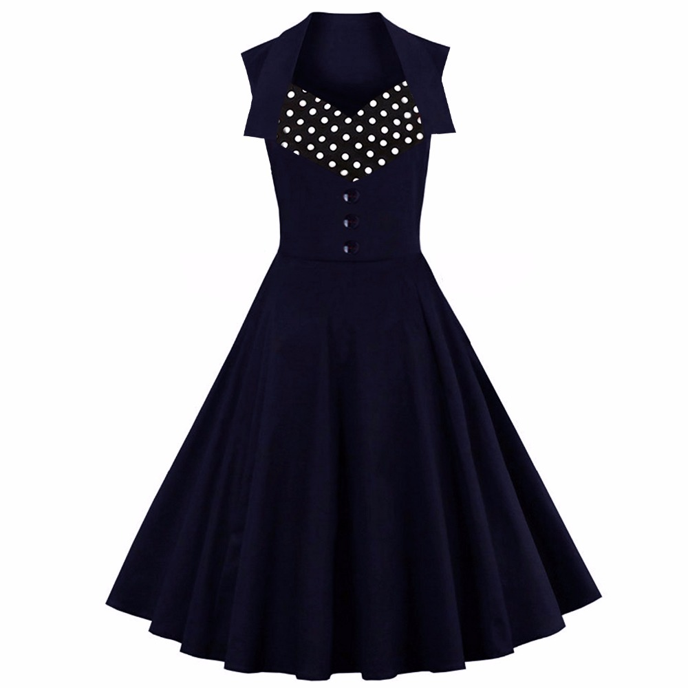 60s Dresses Cheap Promotion-Shop for Promotional 60s Dresses Cheap ...