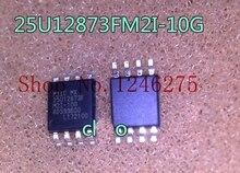 MX25U12873FM2I 10G MX25U12873FM2I MX25U12873F MX25U12873 25U12873F 25U12873 sop 8