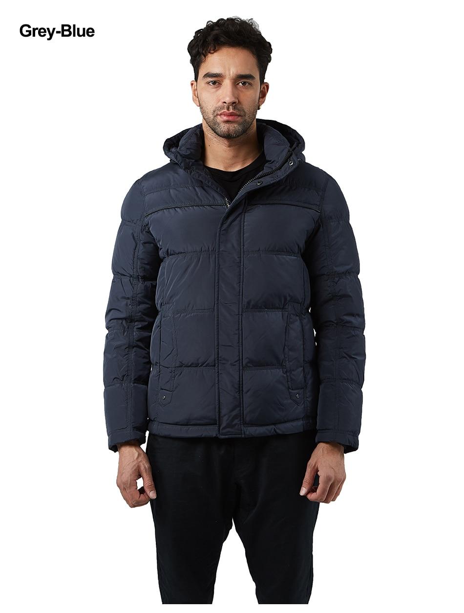 men down jacket (8)-1
