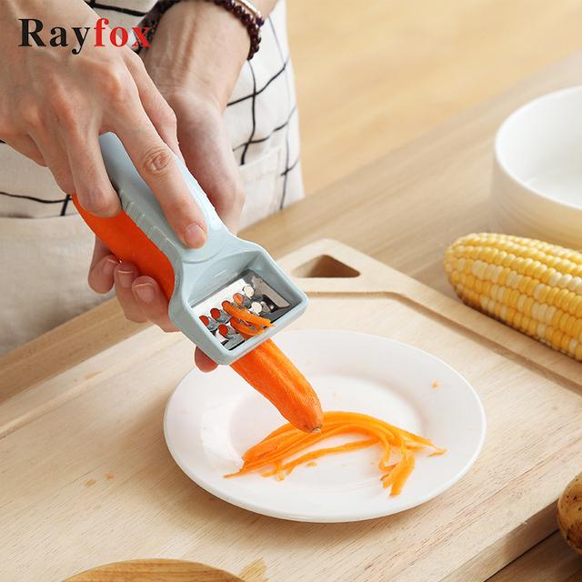 Kitchen Gadgets 4 in 1