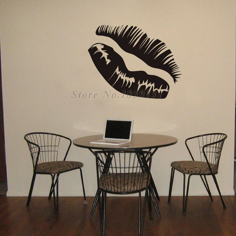 moderne muur accessoires koop goedkope moderne muur accessoires
