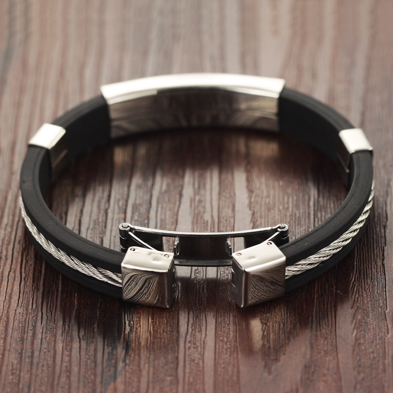 fossil men bracelets us f on vintage casual online item bracelet