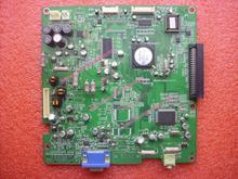 Tcl lcd32b65 motherboard v.2 screen