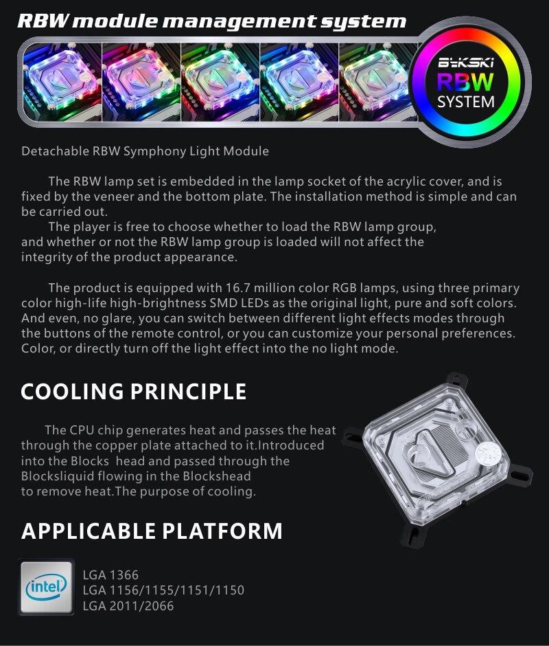 CPU-XPR-B-PA_02