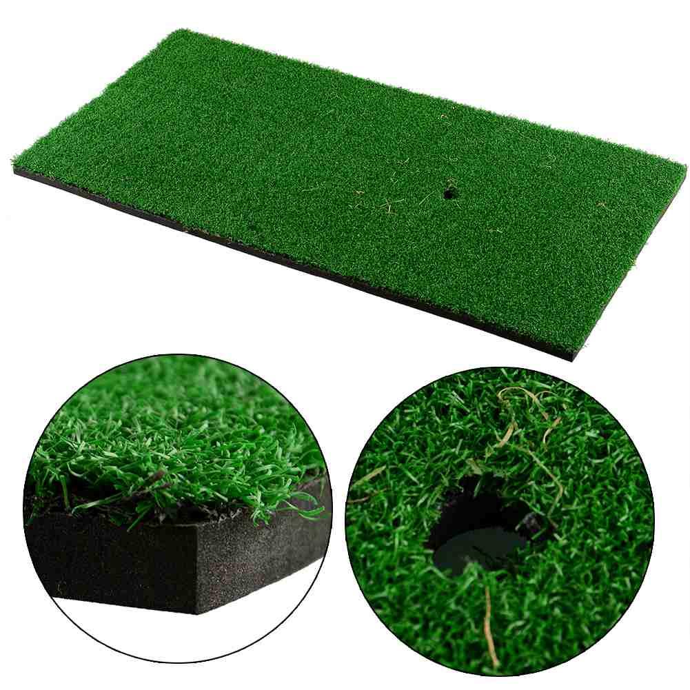 Moss Mats Online Get Cheap Green Grass Mat Aliexpresscom Alibaba Group