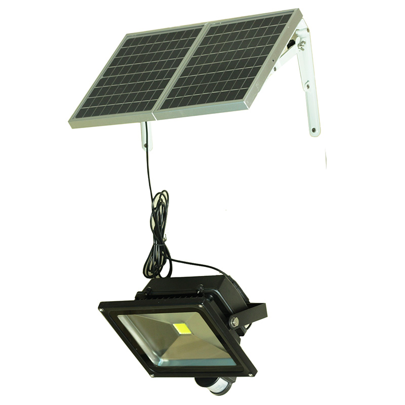 Cheap light solar