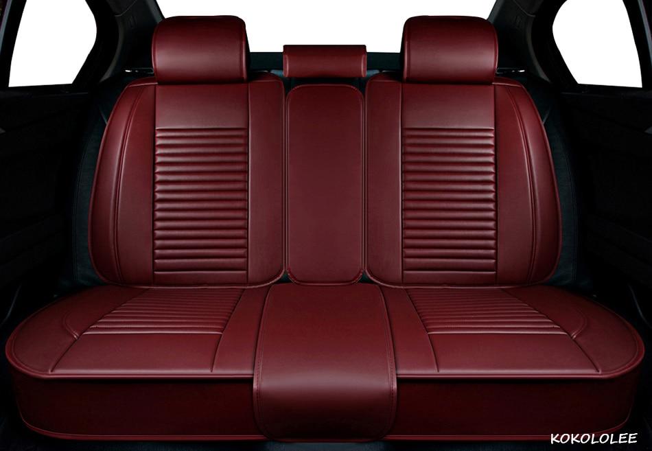 4 in 1 car seat 31