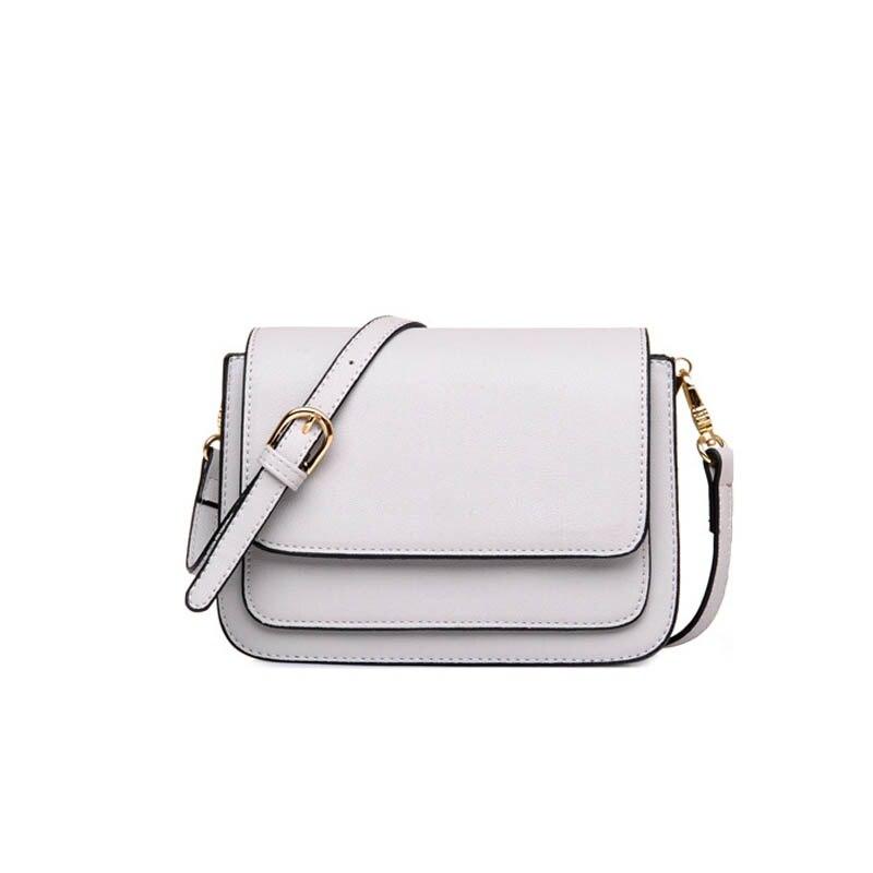 ФОТО Famous Shoulder Bag Luxury Women Leather Handbags Designer Box Crossbody Bag Metropolis Bags Ladies Flap bolsas feminina T643