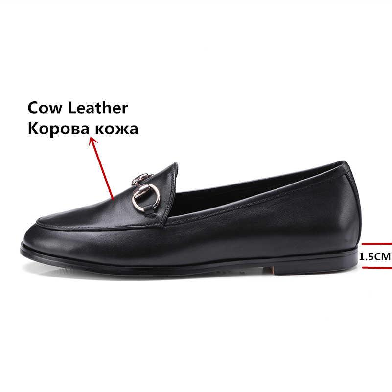 e9656105f ... CONASCO/фирменный дизайн, женские классические туфли-лодочки, роскошная  бархатная обувь с украшением ...