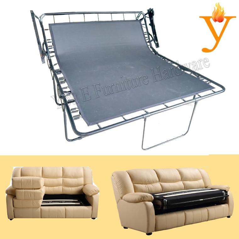 Furniture Parts Modern Folding Sofa Bed Frame Mechanism With Oxford G01 Sofa Bed Mechanism Bed Mechanismfolding Bed Mechanism Aliexpress