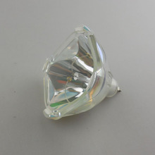 Free Shipping Replacement Projector bare Lamp 78-6969-8920-7 for 3M MP8635 projector bare lamp 78 6969 9205 2 for 3m mp7740