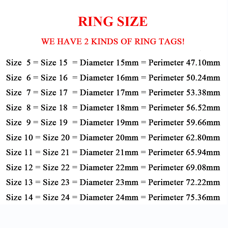 Simple Finger Jewelry Mm Never Fade Silver Rose Gold One Band  Simple Finger Jewelry Mm Never Fade Silver Rose Gold One Band Ring Mens  Smooth Stainless Steel The Lord Rings For Man Giftin Rings From Jewelry