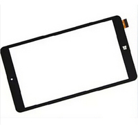 New For 8 Inch Lark Ultimate 8i WIN Tablet Touch Screen Panel Digitizer Glass Sensor Replacement