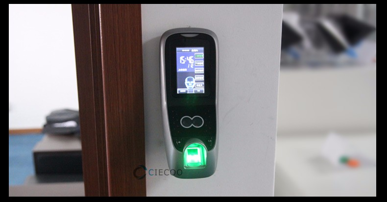 iface7007