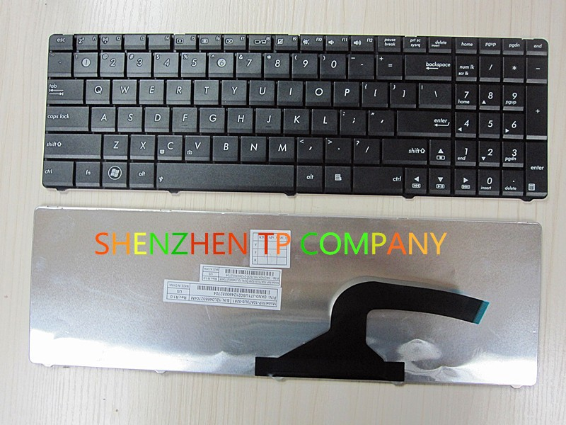 Asus G73Jw Keyboard Device Filter Windows 8 Driver