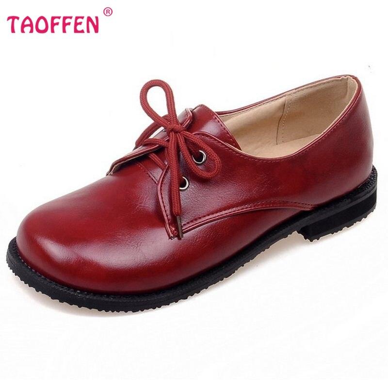 get cheap womens oxford heels aliexpress