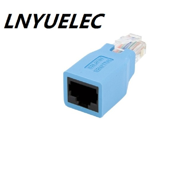 Cctv Camera Cables And Connectors as well Wiring A Bnc Connector additionally Hot Selling Wiring Diagram Vga Cable 1357938278 besides Kvm Switch Wiring Diagram moreover Home Theater Connect To Tv And Cable Box. on cctv to vga wiring diagram