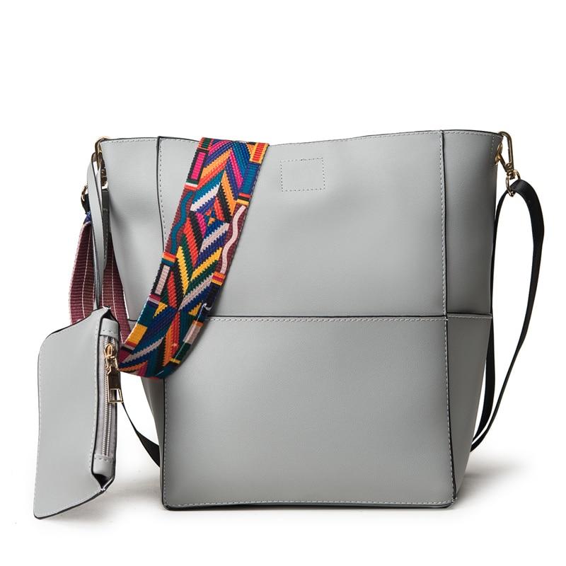 Розкішні сумки Жіночі сумки - Сумки