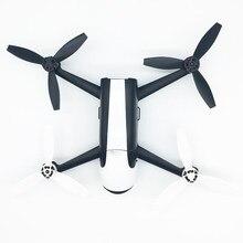 prix mini drone cx 10