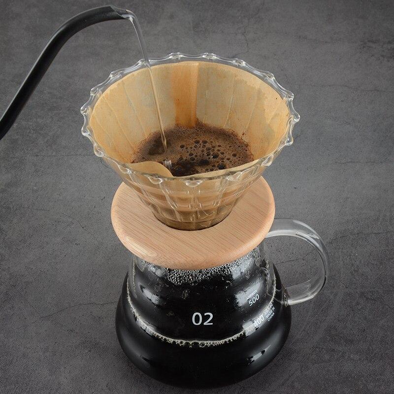 Coffee Filter Tool Set Reusable Coffee Filter Cup keurig k cups keurig 2 0 1 0 refillable reusable k cup coffee filter 5 pack