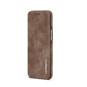Image 4 - Чехол для Samsung A70 A50 A40 S10 S10e Note 8 Note 20