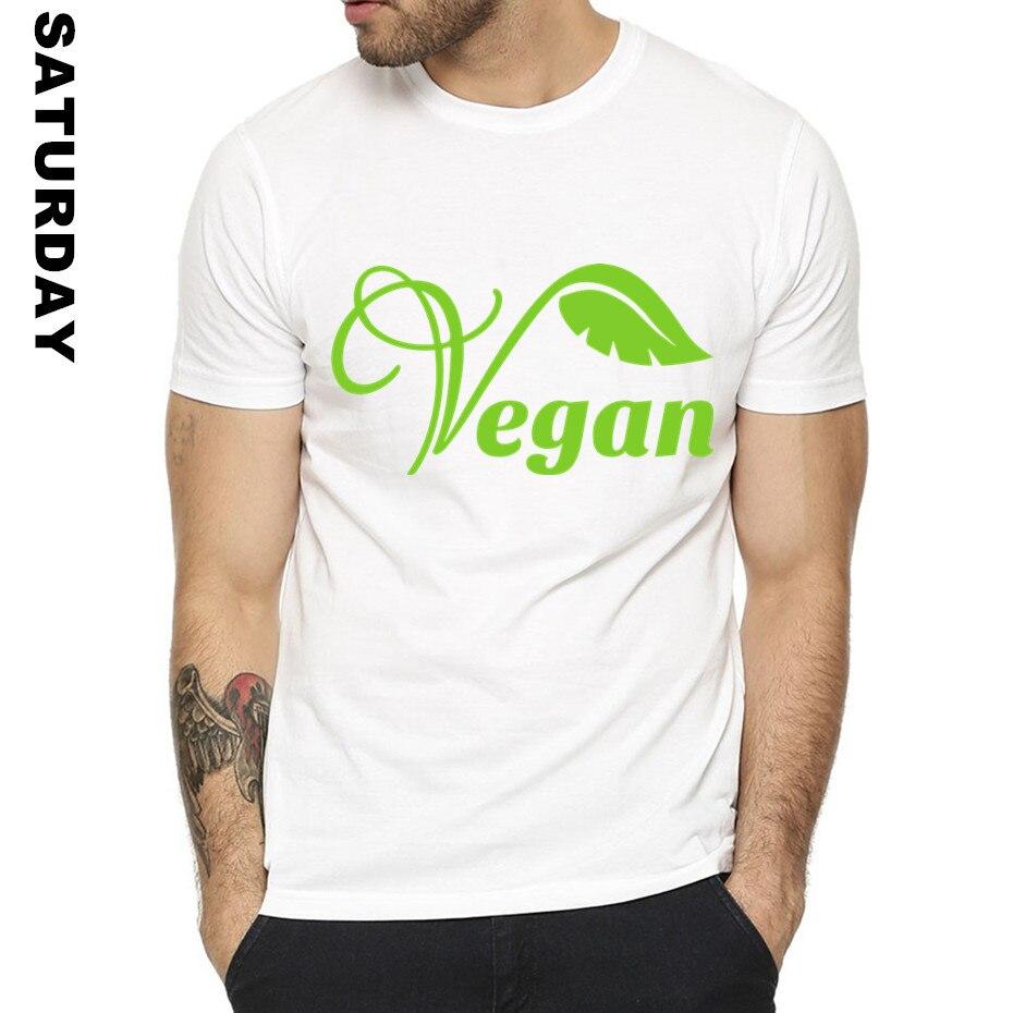 Vegan Vegetarian Vegetable Design Fashion T-Shirt for Men and Women,Unisex Graphic Premium Breathable T-Shirt Men's Streewear