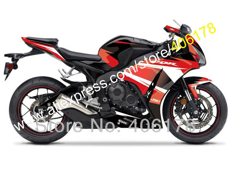 Hot Sales,For Honda CBR1000RR 12-14 CBR 1000 1000RR 2012 2013 2014 CBR1000 RR Motorcycle Hulls Fairing Kit (Injection molding) hot sales best price for yamaha tmax 530 2013 2014 t max 530 13 14 tmax530 movistar abs motorcycle fairing injection molding