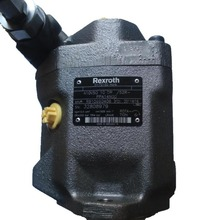 Rexroth A10VSO 10 Axial Piston Variable Pump A10VSO10DFR1/52R-PPA14N00 High Pressure:28Mpa~35Mpa Plunger Pump цена
