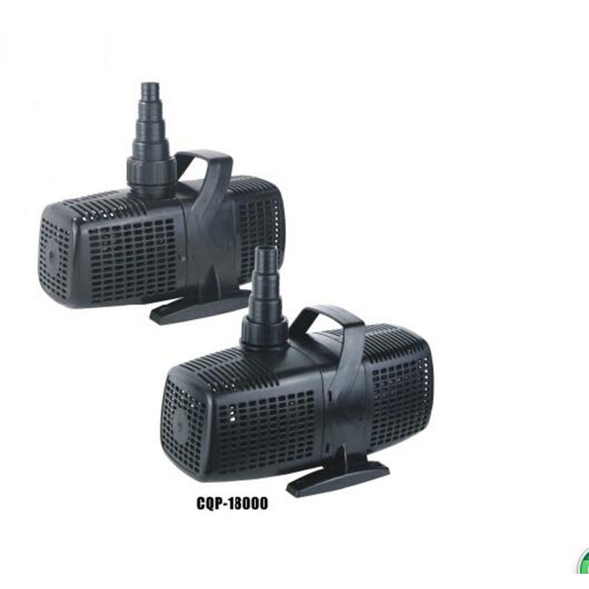 sunsun 수족관 펌프 CQP18000 220V / 50Hz 315W