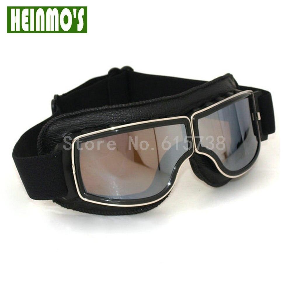 UV400 sisak pilóta szemüveg hegymászó motokrosszok MX szemüveg - Motorkerékpár tartozékok és alkatrészek - Fénykép 4