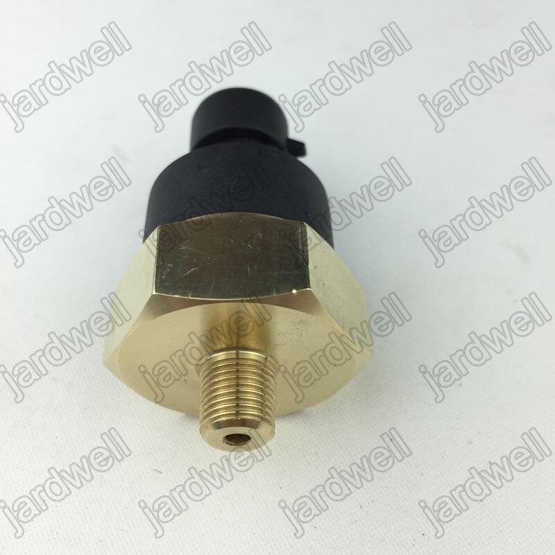 Capteur de pression de remplacement 54496773 pour compresseur IRCapteur de pression de remplacement 54496773 pour compresseur IR