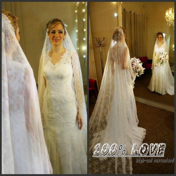 Brides gratuit en ligne ukrainien