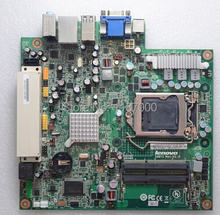 Motherboard for 89Y1683 71Y5980 M90 M90p well tested working