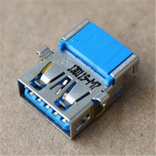 3.0 USB Jack Female Port Socket Connector For DELL XPS 13 L321X(China)