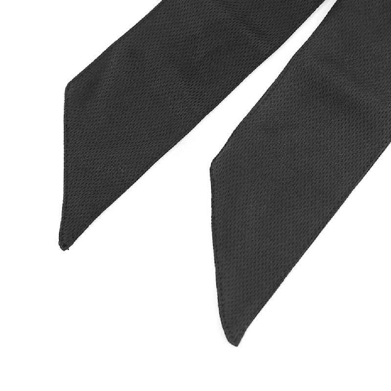 Bandeau de Sport extensible courir Tennis Fitness évacuant l'humidité bandeau cravate