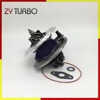 Turbo Reparatieset Gt1749v 454231 454231-5007 454231-0001 Turbo Chretien Cartridge voor Audi A6 1.9 TDI (C5) Turbine 028145702HX