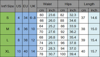 Women Leather Suede Lace Up Bandage High Waist Party Pencil Short Mini Skirt Ladies Womens Brief Solid Daily Skirts 1