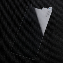 Ulefone Paris Tempered Glass 100 Original Premium Screen Protector Film Accessories For Cell Phone Free shipping