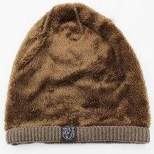 Beanie Hats For Men & Women