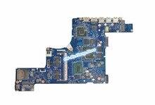 SHELI FOR Acer Aspire M5-581T Laptop Motherboard W/ I5-3317U CPU NBM2G11001 NB.M2G11.001 LA-8203P DDR3 GT640M GPU