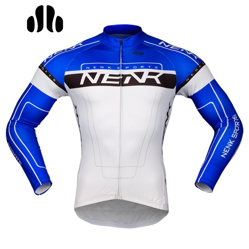 SOBIKE NENK MTB Air Pass Men s Cycling Bike Bicycle Cycle Long Short Sleeve  Jersey Cooree Outdoor Riding Accessories  1056e9819