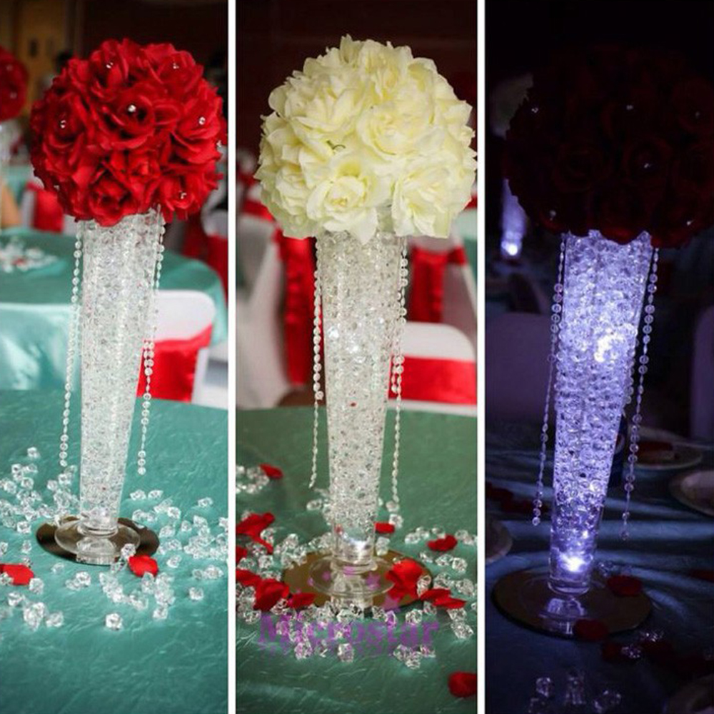 Wedding Table Xmas Scattered Crystals Decorations Confetti Swarovski Elements