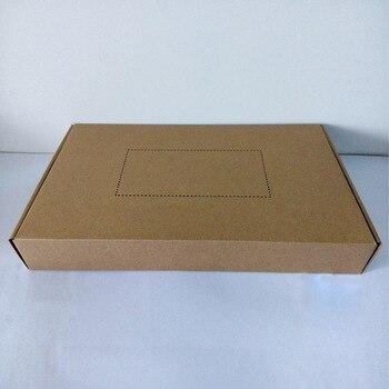 DIY 3x3 hdmi tv video wall controller 6