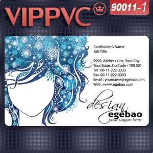 A90011 1 spot uv business cards template for design only with single a90011 1 spot uv business cards template for design only with single faced printing in business cards from office school supplies on aliexpress friedricerecipe Image collections